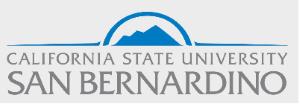 PHE/HCM Alumni survey Header Image