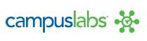 Benchmarking Sign-Up Form Header Image